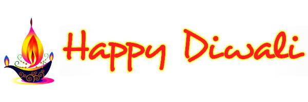 HappyDiwaliImages
